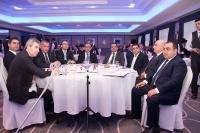 12th CEO Lunch Baku_30