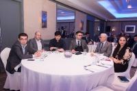 12th CEO Lunch Baku_36