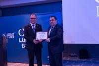 12th CEO Lunch Baku_61