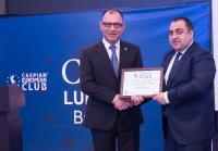 12th CEO Lunch Baku_62