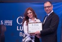 12th CEO Lunch Baku_74