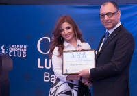 12th CEO Lunch Baku_75