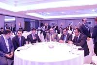 12th CEO Lunch Baku_79