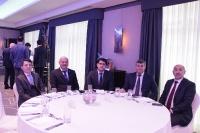 12th CEO Lunch Baku_83