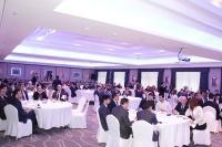 12th CEO Lunch Baku_88
