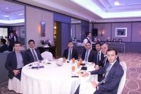 12th CEO Lunch Baku_90