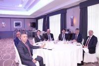 12th CEO Lunch Baku_92
