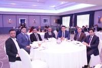 12th CEO Lunch Baku_93