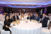 CEO Lunch Baku 10 July 2019_10