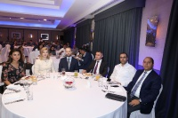 CEO Lunch Baku 10 July 2019_11