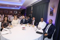 CEO Lunch Baku 10 July 2019_12