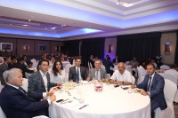 CEO Lunch Baku 10 July 2019_13