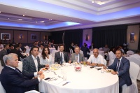 CEO Lunch Baku 10 July 2019_14