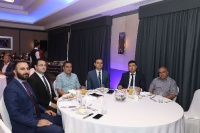 CEO Lunch Baku 10 July 2019_15