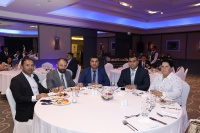 CEO Lunch Baku 10 July 2019_16