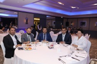 CEO Lunch Baku 10 July 2019_17