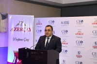 CEO Lunch Baku 10 July 2019_19