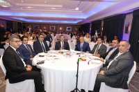 CEO Lunch Baku 10 July 2019_1