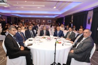 CEO Lunch Baku 10 July 2019_2