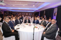 CEO Lunch Baku 10 July 2019_3