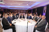 CEO Lunch Baku 10 July 2019_5