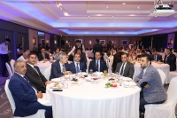 CEO Lunch Baku 10 July 2019_6