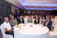 CEO Lunch Baku 10 July 2019_8