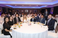 CEO Lunch Baku 10 July 2019_9