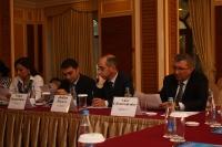 Caspian European Club 05.10.2016_10