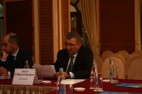 Caspian European Club 05.10.2016_11
