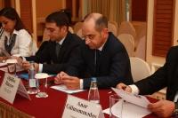 Caspian European Club 05.10.2016_13
