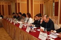 Caspian European Club 05.10.2016_15