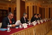 Caspian European Club 05.10.2016_18