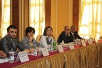 Caspian European Club 05.10.2016_3