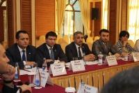 Caspian European Club 05.10.2016_4