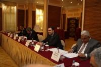 Caspian European Club 05.10.2016_6