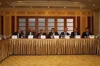 Caspian European Club 05.10.2016_7