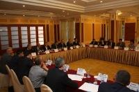 Caspian European Club 05.10.2016_83