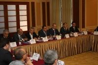 Caspian European Club 05.10.2016_84