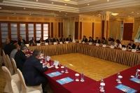 Caspian European Club 05.10.2016_87