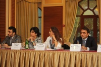 Caspian European Club 05.10.2016_97