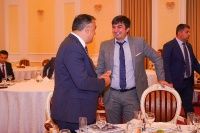 1st CEO LUNCH KAZAKHSTAN_10