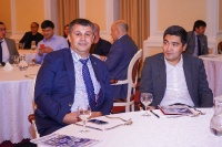 1st CEO LUNCH KAZAKHSTAN_13