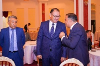 1st CEO LUNCH KAZAKHSTAN_14
