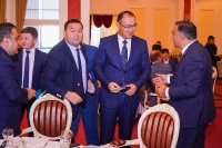 1st CEO LUNCH KAZAKHSTAN_15