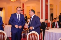 1st CEO LUNCH KAZAKHSTAN_16