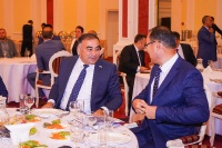 1st CEO LUNCH KAZAKHSTAN_17