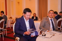 1st CEO LUNCH KAZAKHSTAN_19