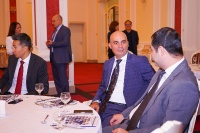 1st CEO LUNCH KAZAKHSTAN_6