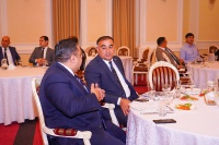 1st CEO LUNCH KAZAKHSTAN_8